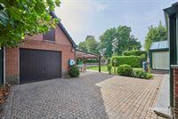 Foto 2 : Woning te 3930 HAMONT (België) - Prijs € 415.000