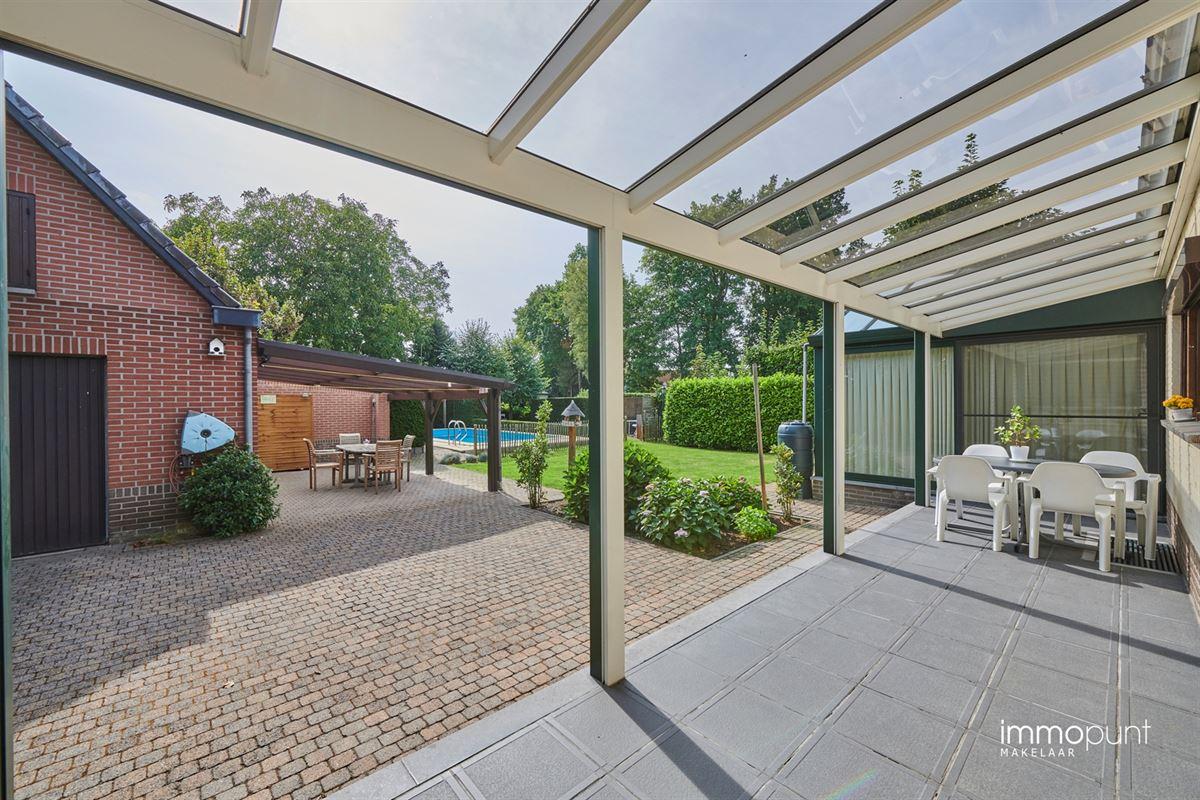 Foto 3 : Woning te 3930 HAMONT (België) - Prijs € 415.000