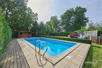 Foto 25 : Woning te 3930 HAMONT (België) - Prijs € 415.000