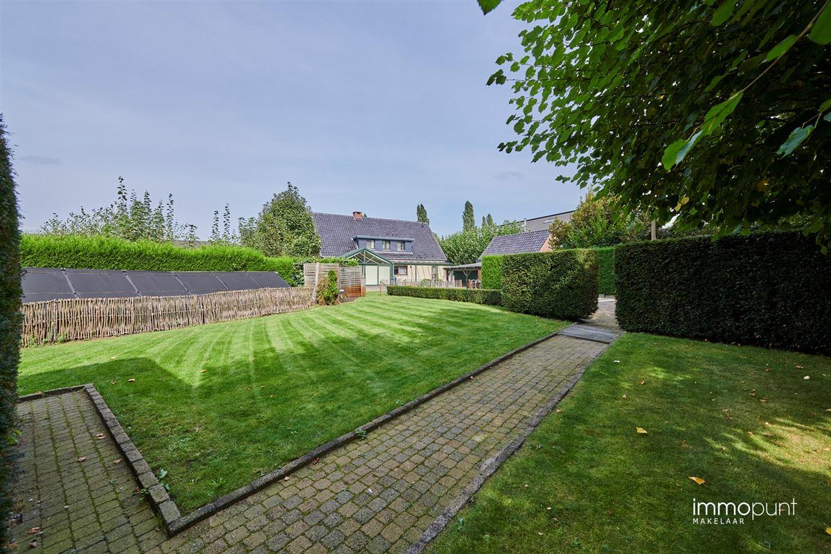 Foto 28 : Woning te 3930 HAMONT (België) - Prijs € 415.000