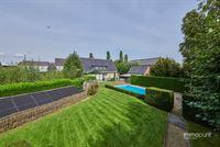 Foto 26 : Woning te 3930 HAMONT (België) - Prijs € 415.000