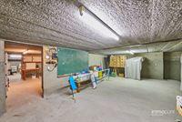 Foto 24 : Woning te 3930 HAMONT (België) - Prijs € 415.000