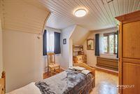 Foto 20 : Woning te 3930 HAMONT (België) - Prijs € 415.000