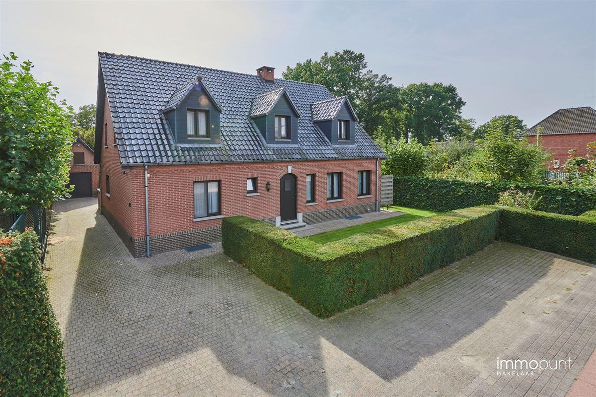 Foto 1 : Woning te 3930 HAMONT (België) - Prijs € 415.000