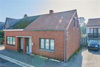 Foto 16 : Woning te 3930 HAMONT (België) - Prijs € 189.000