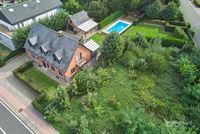 Foto 33 : Woning te 3930 HAMONT (België) - Prijs € 415.000