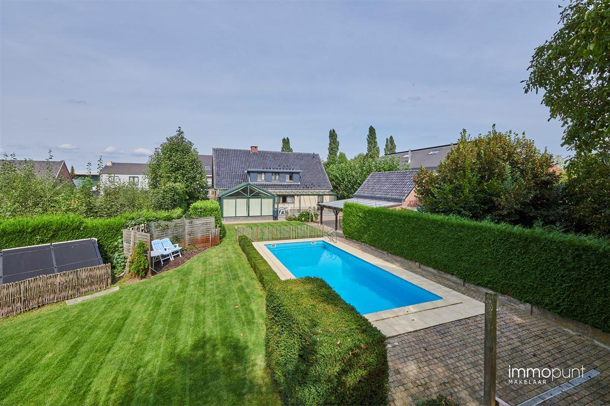 Foto 30 : Woning te 3930 HAMONT (België) - Prijs € 415.000