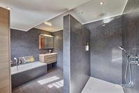 Foto 17 : Woning te 3930 HAMONT (België) - Prijs € 415.000
