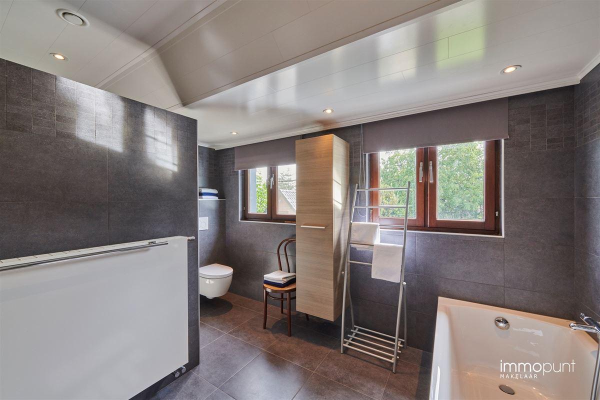 Foto 18 : Woning te 3930 HAMONT (België) - Prijs € 415.000