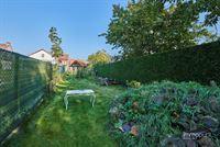 Foto 15 : Woning te 3930 HAMONT (België) - Prijs € 189.000