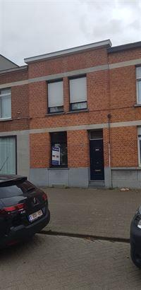 Foto 2 : Huis te 2150 BORSBEEK (België) - Prijs € 285.000
