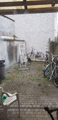 Foto 7 : Huis te 2150 BORSBEEK (België) - Prijs € 285.000