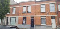 Foto 1 : Huis te 2150 BORSBEEK (België) - Prijs € 285.000