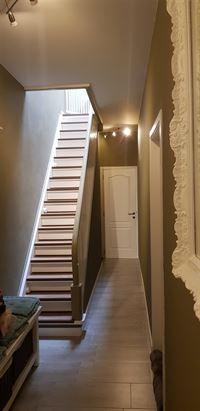 Foto 16 : Huis te 2100 DEURNE (België) - Prijs € 279.000