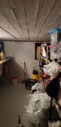 Foto 17 : Huis te 2100 DEURNE (België) - Prijs € 279.000