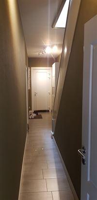 Foto 15 : Huis te 2100 DEURNE (België) - Prijs € 279.000