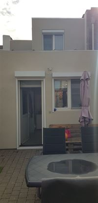 Foto 13 : Huis te 2100 DEURNE (België) - Prijs € 279.000