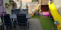 Foto 12 : Huis te 2100 DEURNE (België) - Prijs € 279.000