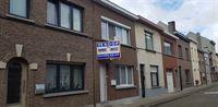 Foto 1 : Huis te 2100 DEURNE (België) - Prijs € 279.000