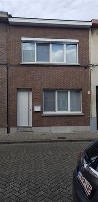 Foto 2 : Huis te 2100 DEURNE (België) - Prijs € 279.000