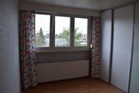Foto 26 : Huis te 2900 SCHOTEN (België) - Prijs € 375.000