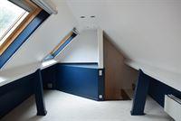 Foto 32 : Huis te 2900 SCHOTEN (België) - Prijs € 375.000