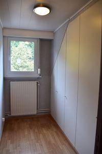 Foto 30 : Huis te 2900 SCHOTEN (België) - Prijs € 375.000
