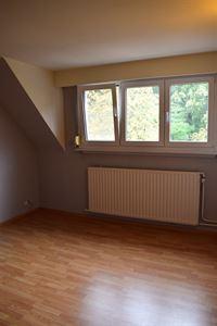 Foto 28 : Huis te 2900 SCHOTEN (België) - Prijs € 375.000