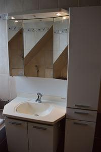 Foto 24 : Huis te 2900 SCHOTEN (België) - Prijs € 375.000