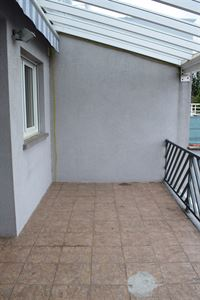 Foto 20 : Huis te 2900 SCHOTEN (België) - Prijs € 375.000