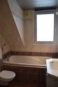 Foto 22 : Huis te 2900 SCHOTEN (België) - Prijs € 375.000
