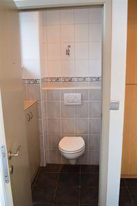 Foto 19 : Huis te 2900 SCHOTEN (België) - Prijs € 375.000
