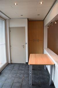 Foto 18 : Huis te 2900 SCHOTEN (België) - Prijs € 375.000