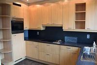 Foto 17 : Huis te 2900 SCHOTEN (België) - Prijs € 375.000