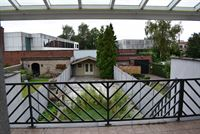 Foto 21 : Huis te 2900 SCHOTEN (België) - Prijs € 375.000
