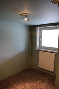 Foto 9 : Huis te 2900 SCHOTEN (België) - Prijs € 375.000
