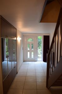 Foto 12 : Huis te 2900 SCHOTEN (België) - Prijs € 375.000