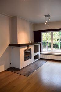 Foto 14 : Huis te 2900 SCHOTEN (België) - Prijs € 375.000