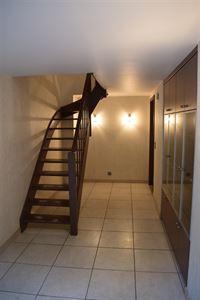Foto 11 : Huis te 2900 SCHOTEN (België) - Prijs € 375.000
