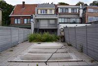 Foto 4 : Huis te 2900 SCHOTEN (België) - Prijs € 375.000