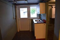 Foto 8 : Huis te 2900 SCHOTEN (België) - Prijs € 375.000