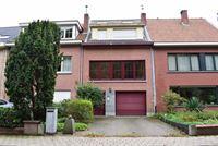 Foto 1 : Huis te 2900 SCHOTEN (België) - Prijs € 375.000