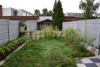 Foto 2 : Huis te 2900 SCHOTEN (België) - Prijs € 375.000