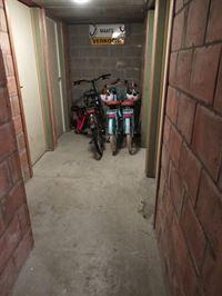 Foto 13 : Appartement te 2060 ANTWERPEN (België) - Prijs € 189.000