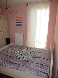 Foto 11 : Appartement te 2060 ANTWERPEN (België) - Prijs € 189.000