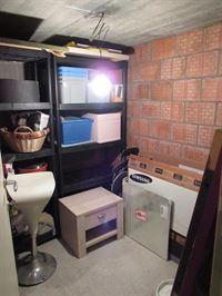 Foto 12 : Appartement te 2060 ANTWERPEN (België) - Prijs € 189.000