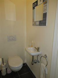 Foto 10 : Appartement te 2060 ANTWERPEN (België) - Prijs € 189.000