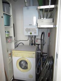 Foto 8 : Appartement te 2060 ANTWERPEN (België) - Prijs € 189.000