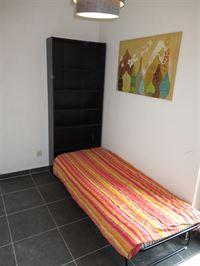 Foto 9 : Appartement te 2060 ANTWERPEN (België) - Prijs € 189.000