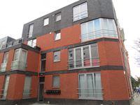 Foto 2 : Appartement te 2060 ANTWERPEN (België) - Prijs € 189.000